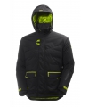 MAGNI WINTER JACKET