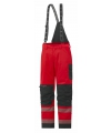 YORK INSULATED PANT CL II