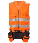 ALNA 2.0 CONSTRUCTION VEST