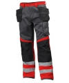 ALNA CONS PANT CL 1