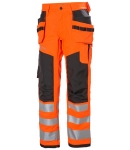 ALNA 2.0 CONSTRUCTION PANT CL 2