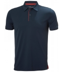 KENSINGTON TECH POLO