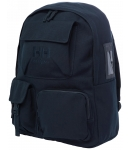OXFORD BACKPACK 20L