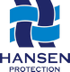 Helly Hansen Protection