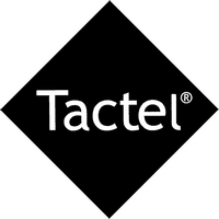logo tactel
